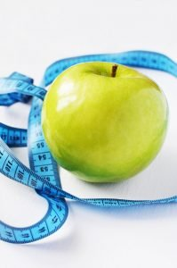 Best Tips To Help You Slim Down Easily