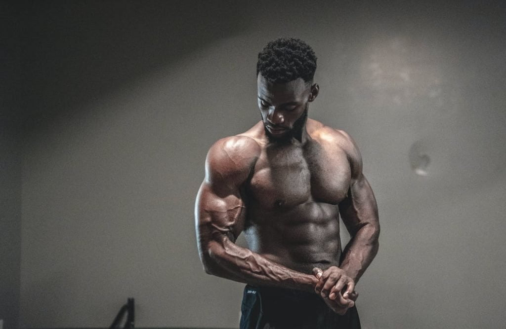 Bodybuiding Supplements