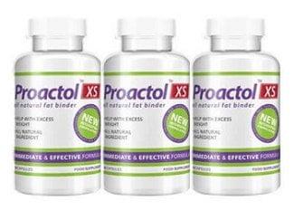 Buy Proactol XS