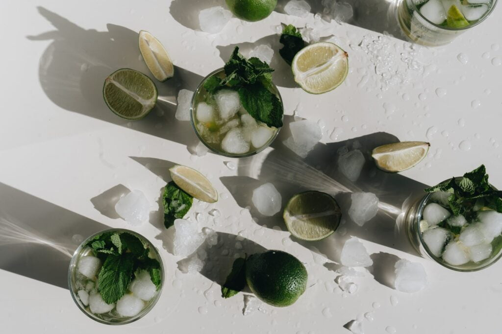 Classic-Fresh-Cucumber-Lime-Mint