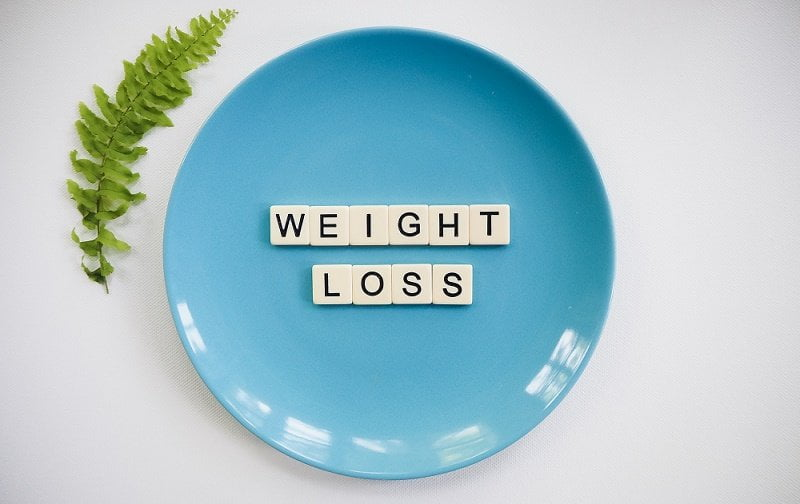 EFT To Lose Weight