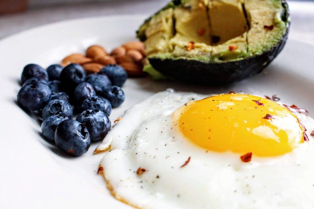 Endomorph Diet Plan For Weight Loss