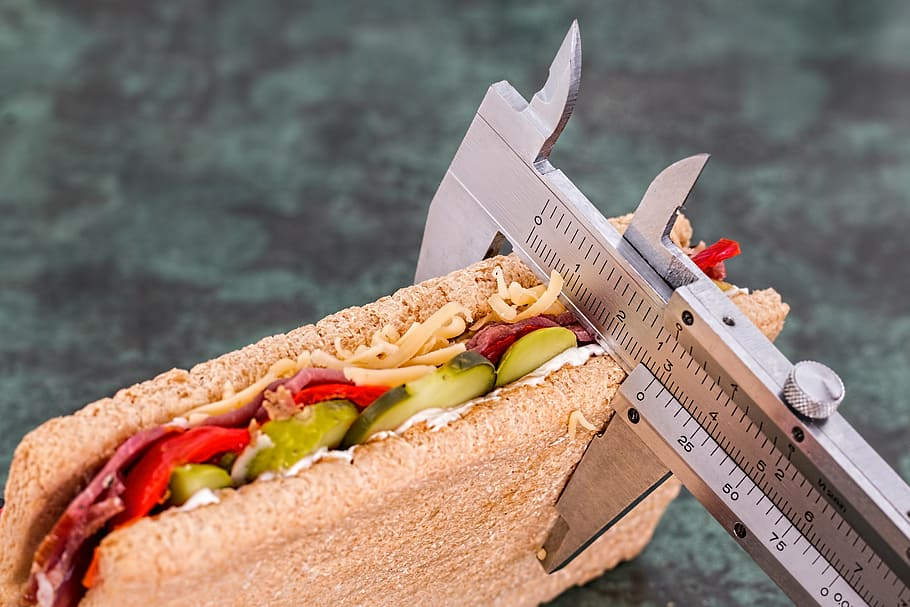 Fat Loss Mistakes To Avoid