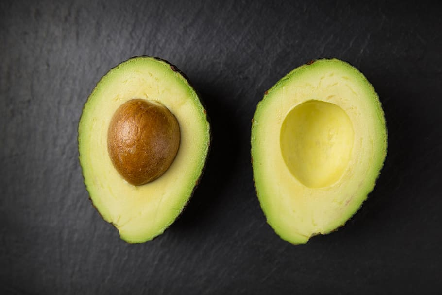 Healthy Fat To Include In Your Diet