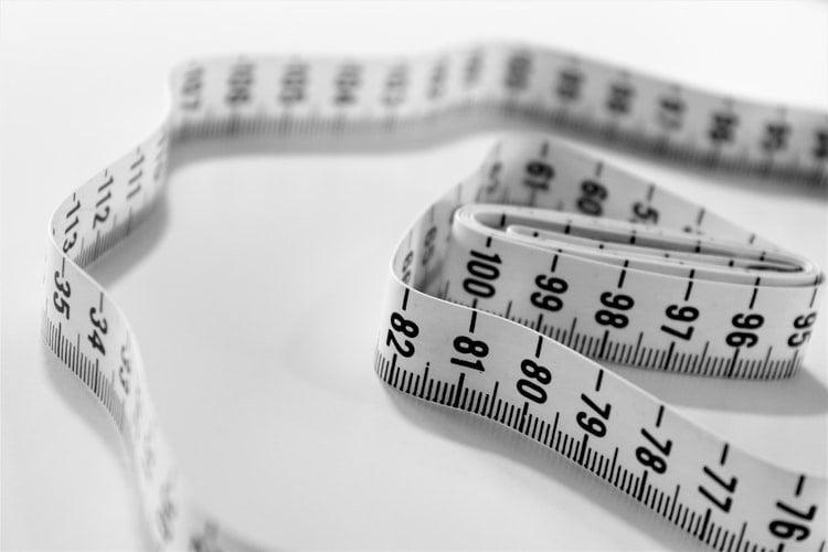 How Do Negative Calorie Foods Work?