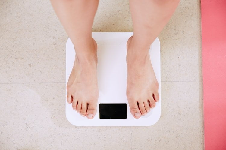 Do You Gain Weight Immediately After Eating