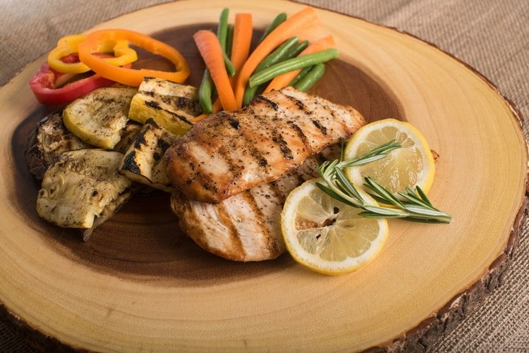 Increase Your Protein Intake - Drop 15 Pounds In 15 Days
