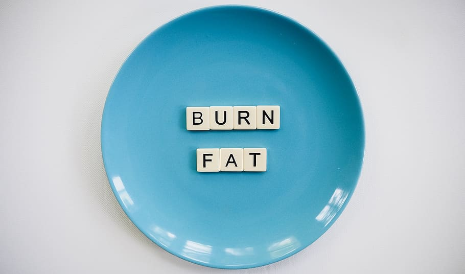 Is It Healthy To Burn 1000 Calories In One Day?