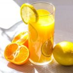 Is Juicing a Good Way to Lose Weight?