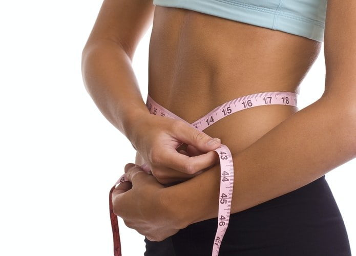 Dieting Myths