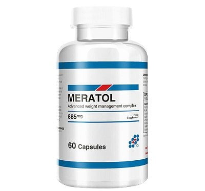 Order Meratol