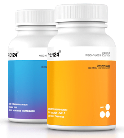 Phen24 Weight Loss Supplements