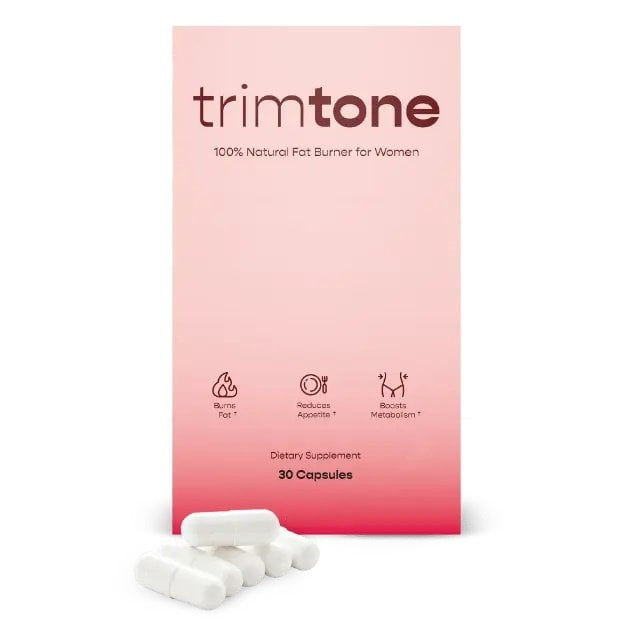 TrimTone