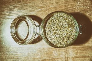 Yerba Mate For Weight Loss