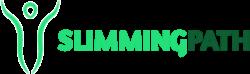 SlimmingPath